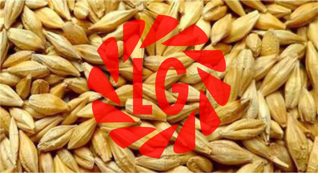 Сертифицирани семена LG от пшеница и ечемик сезон 2021-2022